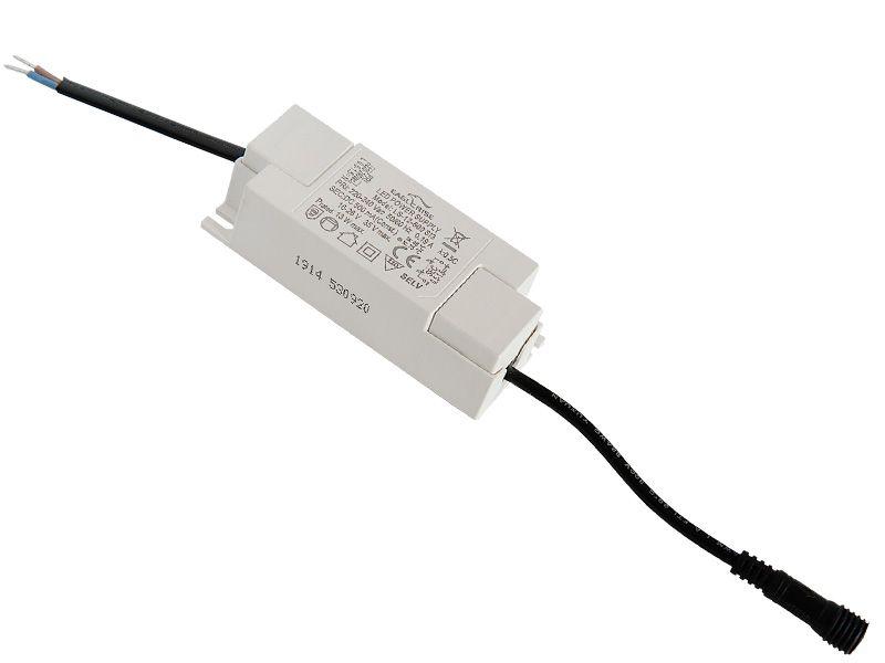 DRAJVER SOLED IP20 ZA NSDL-R155 I NSDL-S155